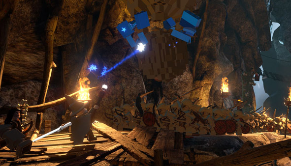 Lego-the-hobbit-screenshot-12