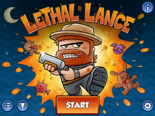 Lethal-Lance-Screenshot-01