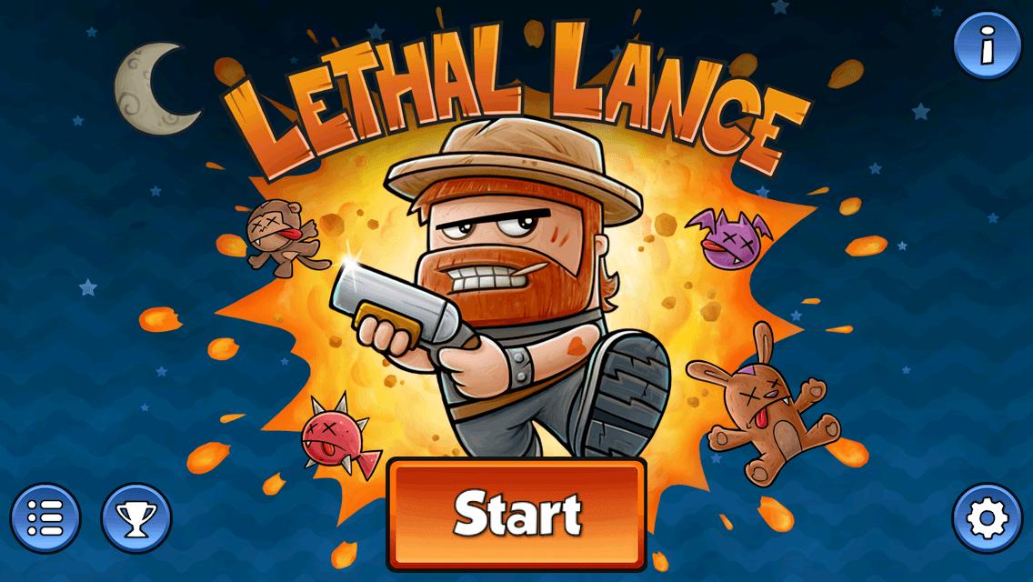 Lethal-Lance-Screenshot-01