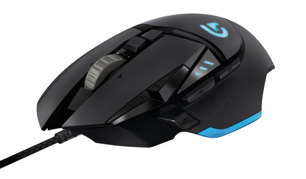 Logitech-G502-Proteus-Core-Tunable-Gaming-Mouse-01