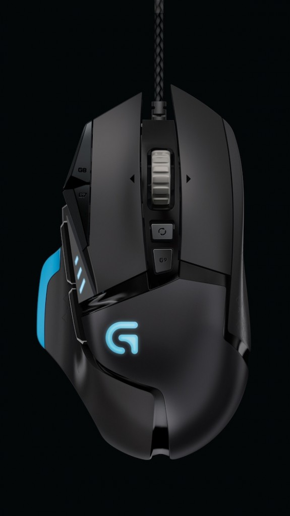 Logitech-G502-Proteus-Core-Tunable-Gaming-Mouse-02