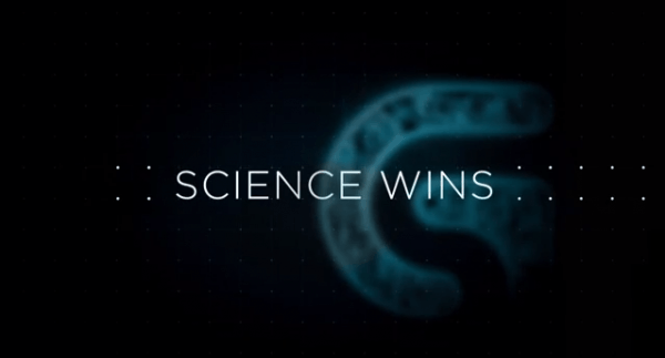 Logitech-Science-Wins-Banner-01