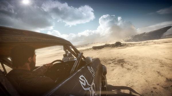 Mad-Max-Magnum-Opus-Screenshot-01