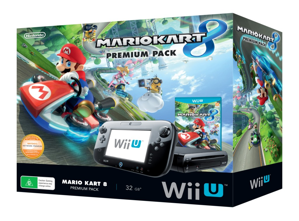 Mario-Kart-8-Premium-Pack-Screenshot-01