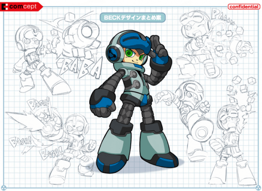 Mighty-No-9-Beck-Design-Image-01