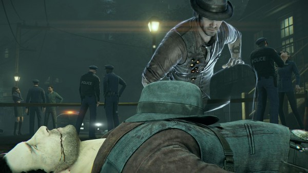 Murdered-Soul-Suspect-Screen-02