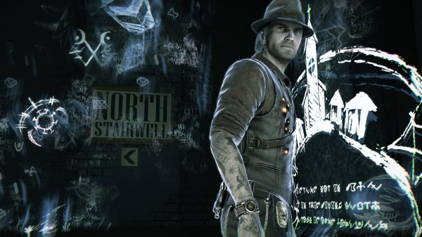 Murdered-Soul-Suspect-Screen-04