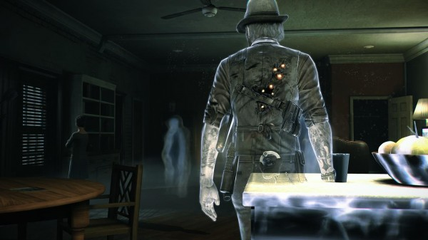 Murdered-Soul-Suspect-Screen-05