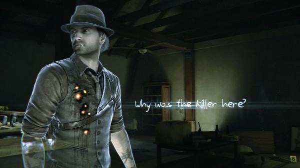 Murdered-Soul-Suspect-Screen-07