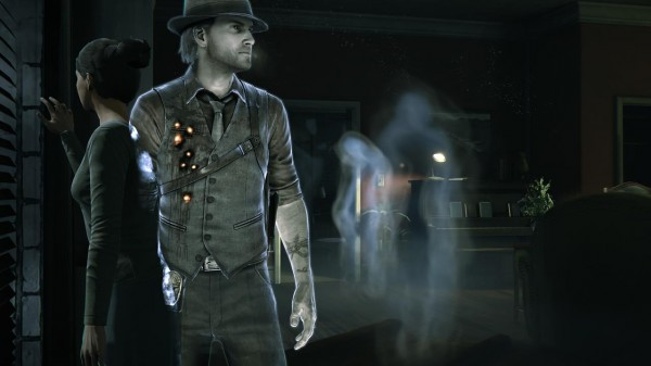 Murdered-Soul-Suspect-Screen-10