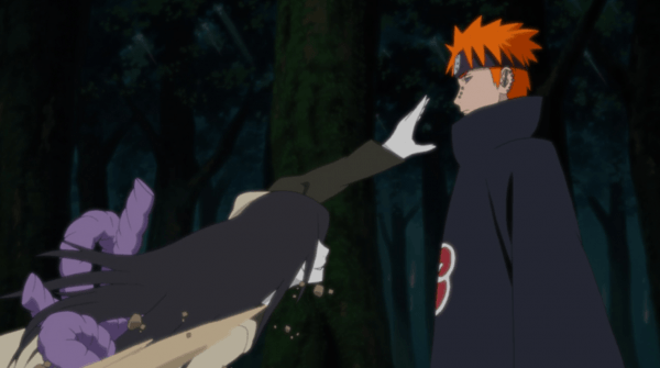 Naruto-Shippuden-Ultimate-Ninja-Storm-Revolution-Akatsuki-Screenshot-01