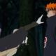 """Naruto Shippuden Ultimate Ninja Storm Revolution"" – Akatsuki Trailer Released"