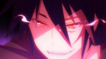 """Sentai Filmworks"" Licenses ""No Game, No Life"""