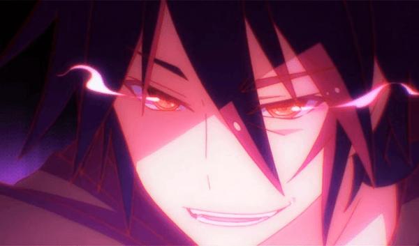 No-Game-No-Life-Anime-Screenshot-01