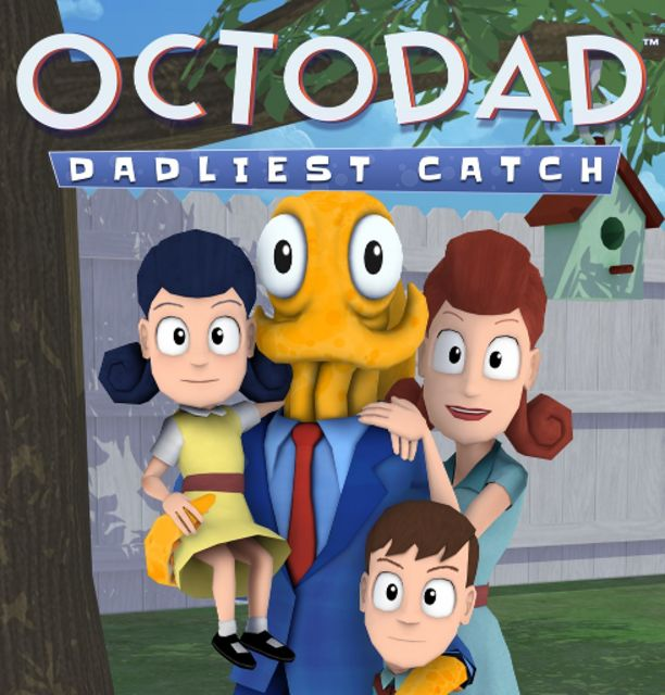 Octodad-Dadliest-Catch-Cover-01