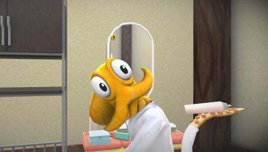 Octodad-Dadliest-Catch-Screenshot-01