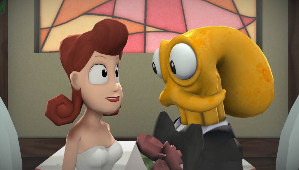 Octodad-Dadliest-Catch-Screenshot-02
