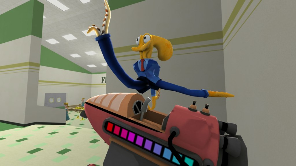 Octodad-Dadliest-Catch-Screenshot-04