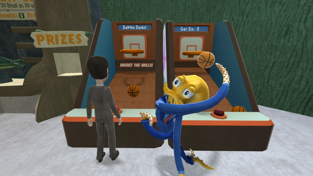 Octodad-Dadliest-Catch-Screenshot-05