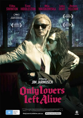 Only-Lovers-Left-Alive-Australian-Poster-01