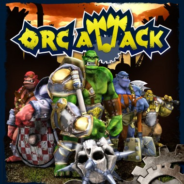 Orc-Attack-Cover-01