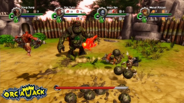 Orc-Attack-Screenshot-04