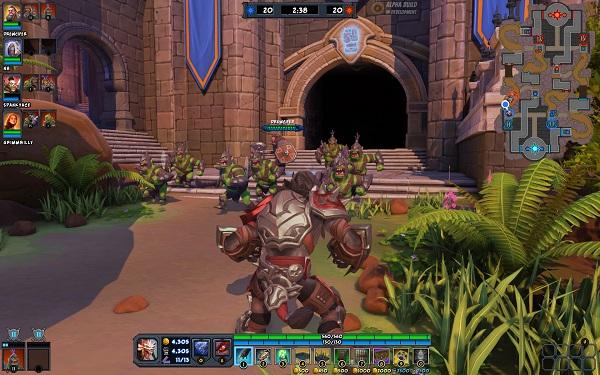 Orcs-Must-Die-Unchained-Screenshot-01
