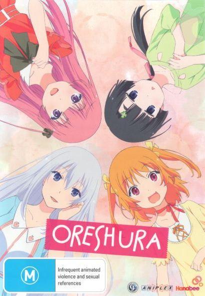 Oreshura-Boxart-01