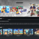 """Pokémon TV"" App Now Available For ""Kindle Fire"""