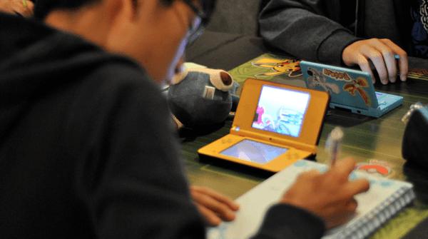 Pokemon-Video-Game-Championships-2012-Image-01
