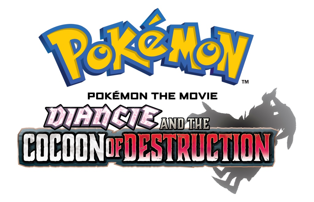 Pokmon-the-Movie-Diancie-and-the-Cocoon-of-Destruction-Logo-01