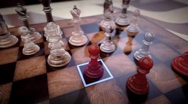 Pure-Chess-PS4-Screenshot-01