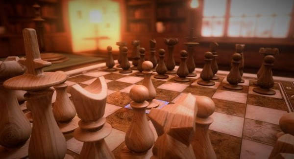 Pure-Chess-PS4-Screenshot-02