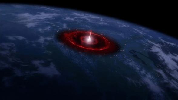 Rebuild-Of-Evangelion-2-Screenshot-01