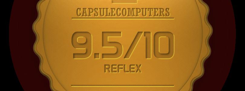 RefleX Review
