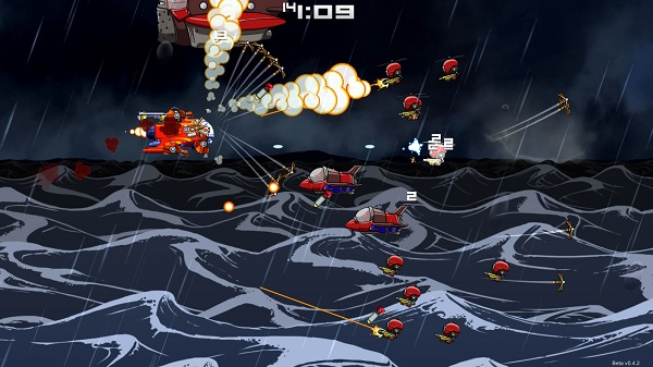 Reign-Of-Bullets-Screenshot-01