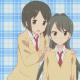 Sakura Trick Episode 11 Impressions