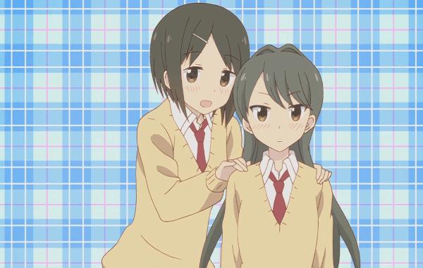 Sakura-Trick-Ep-11-Pic-01
