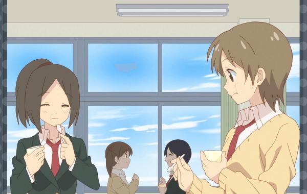 Sakura-Trick-Ep-11-Pic-02