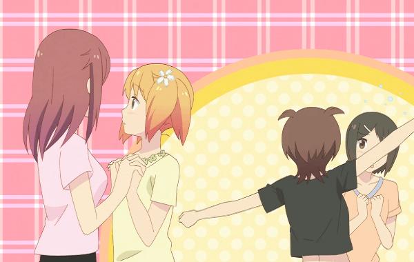 Sakura-Trick-Ep-11-Pic-05
