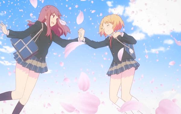 Sakura-Trick-Ep-12-Pic-05