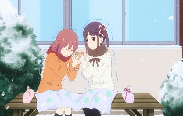 Sakura-Trick-Episode-10-Pic-01