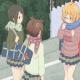 Sakura Trick Episode 9 Impressions