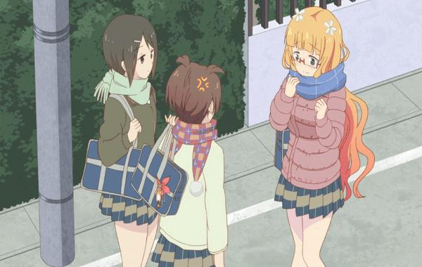 Sakura-Trick-Episode-9-Pic-02