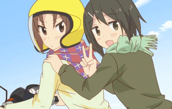 Sakura-Trick-Episode-9-Pic-03