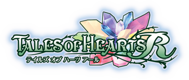 Tales-of-Heart-R-Logo-01