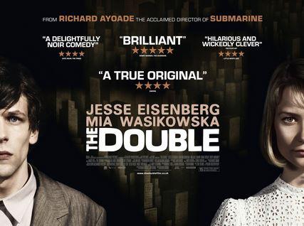 The-Double-Boxart