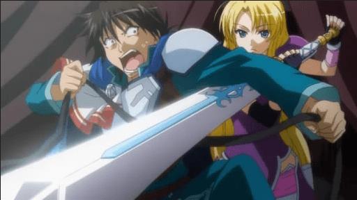 The-Legend-Of-Legendary-Heroes-Screenshot-05