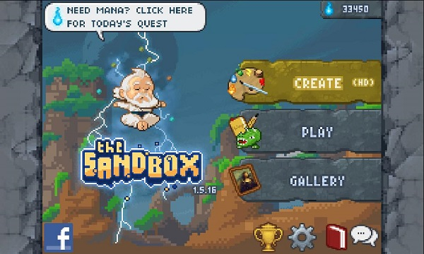 The-Sandbox-Screenshot-03