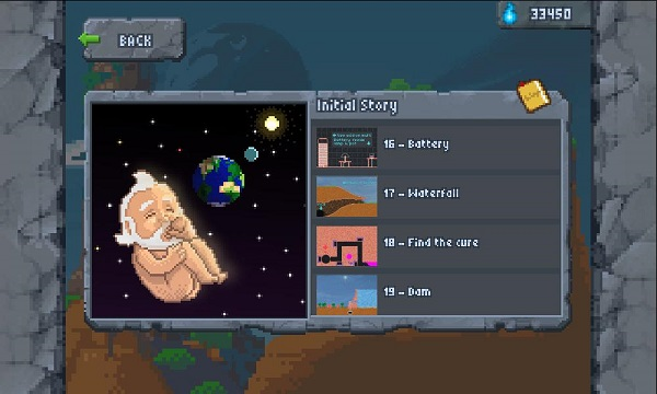 The-Sandbox-Screenshot-06